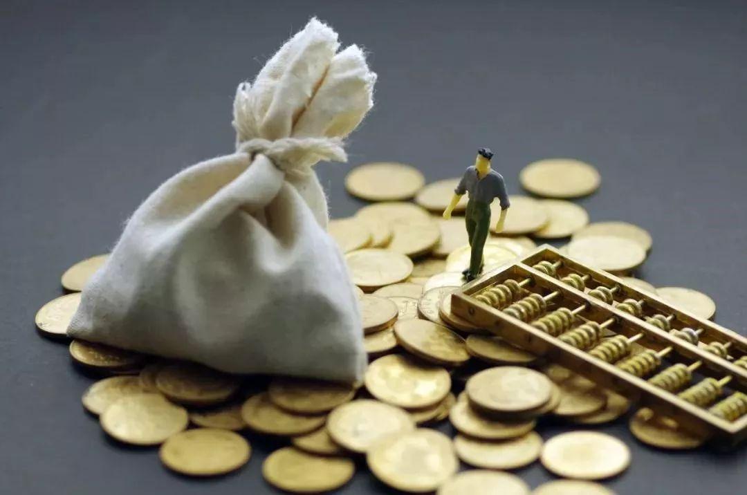 规模以上企业实现收入4.5万亿元 有色金属应对挑战平稳发展