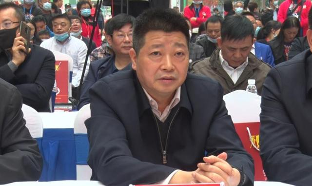 第二十二届农博会:永丰辣酱签约项目7个引资2.1亿元